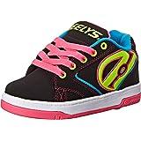 HEELYS Propel 2.0 770512 - Zapatos 1 rueda para niñas