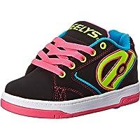 Heelys Propel 2.0, Chaussures de Tennis Fille