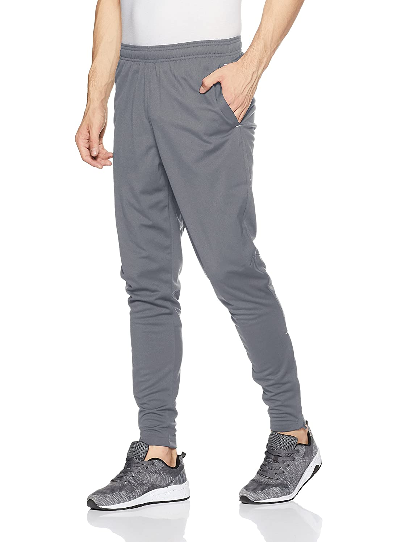 84438b2568 Under Armour Men's Challenger Knit Warm-Up Pants