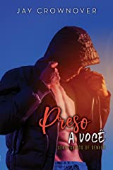 Preso a você (Saints of Denver Livro 4) eBook Kindle