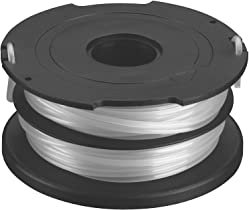 BLACK+DECKER DF-065 Dual Line AFS Replacement Spool