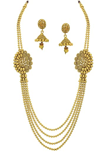 as jewellery a is them indian their kundun alter fashion obliquely it normal gold surface called collection hyderabad follow and bridal the or diamond path make new direction nearer perpendicular to