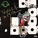 We Got It From Here... Thank You 4 Your Service [VINYL]