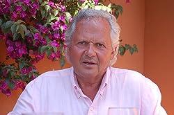 Heinz Hermann Serges