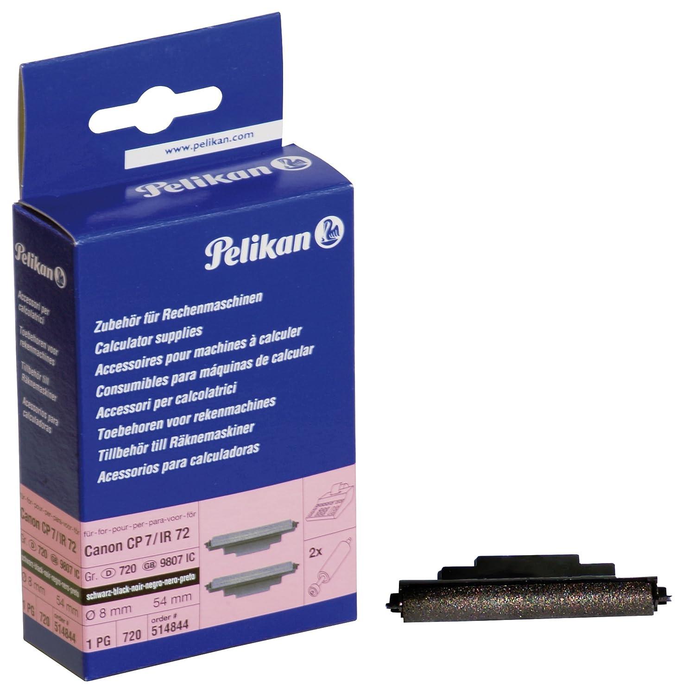 Pelikan 514844 nastro per stampante