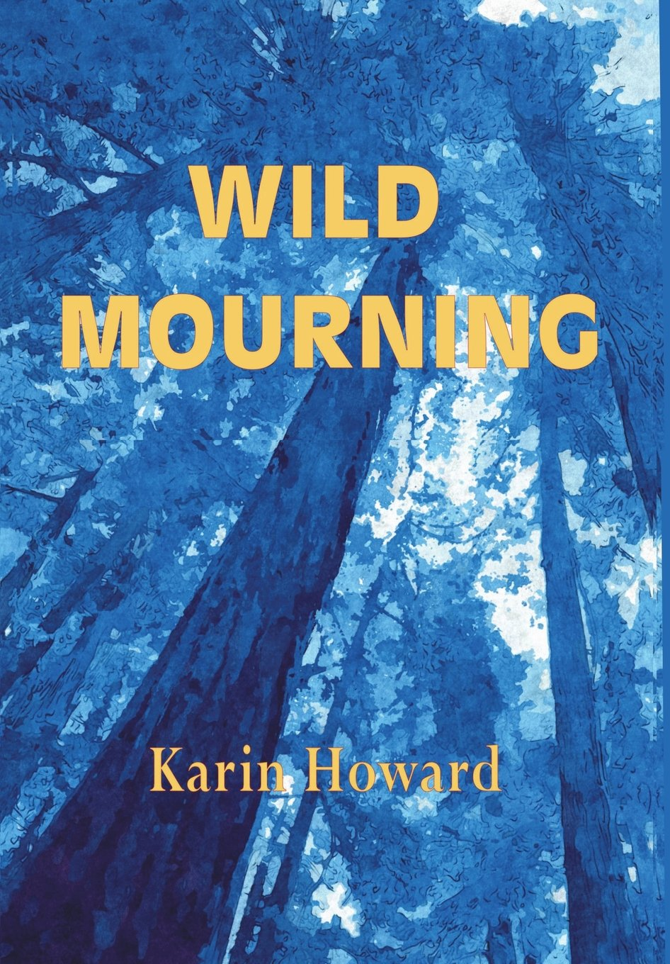 Wild Mourning ebook