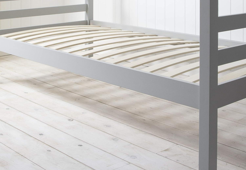 Tiras de cama para cama doble – Medidor de láminas de ...