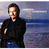 Gord's Gold Volume II