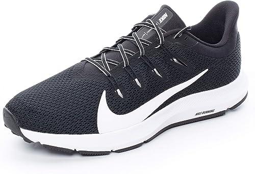 8. Nike Men's Trail Running Shoe
