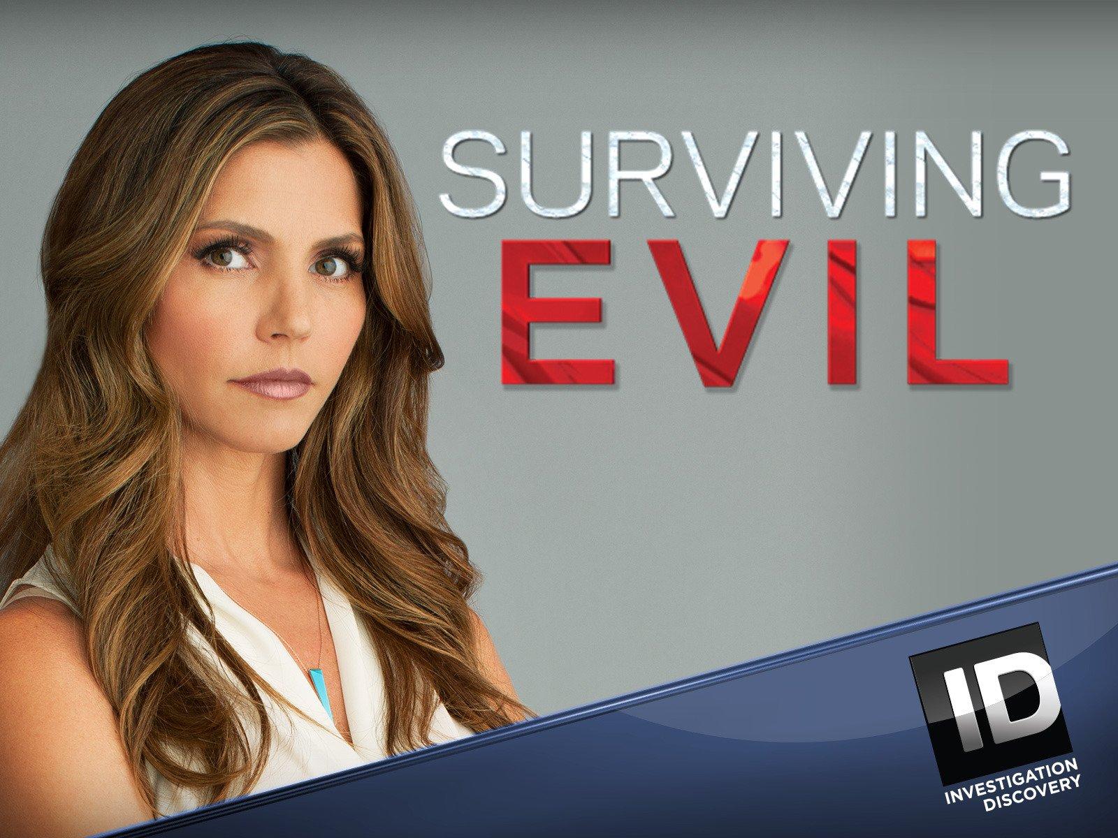 Watch Surviving Evil Season 3 Prime Video