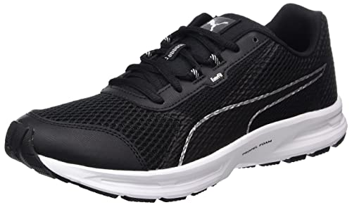 Outdoor Puma Homme Multisport Essential Amazon Runner Chaussures TIg8T