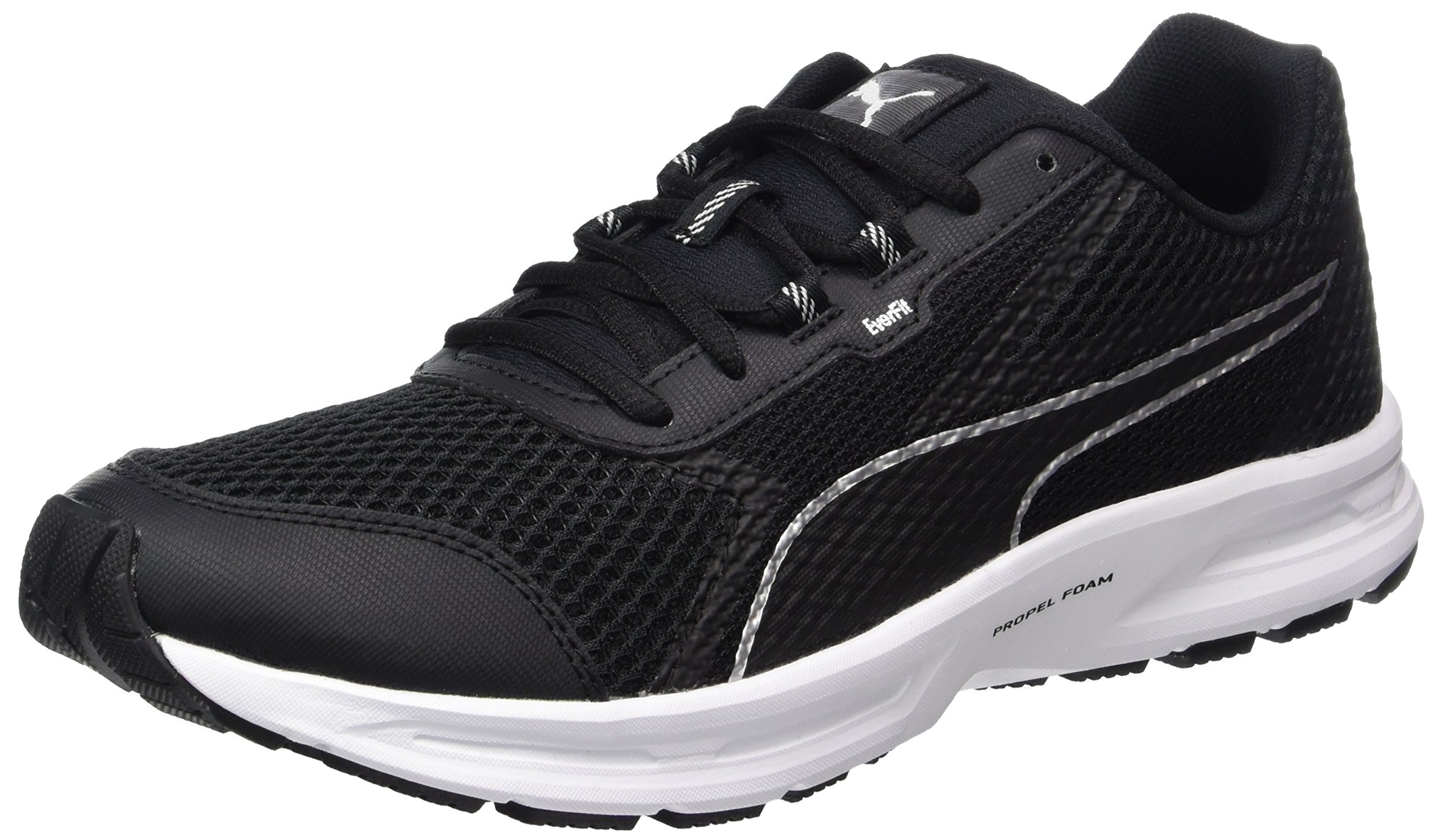 064988f525e Puma Essential Runner, Zapatillas De Deporte para Exterior para Hombre  product image