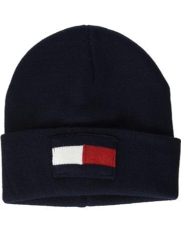 6a80197e1 Amazon.co.uk: Hats & Caps: Clothing
