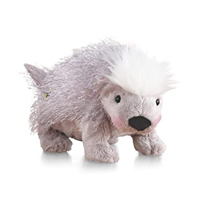 Webkinz Porcupine: Toys & Games
