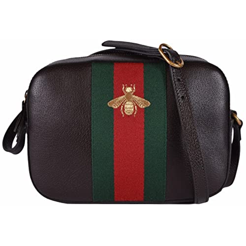 Gucci Handbags: Amazon.com