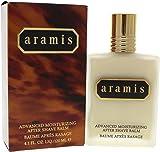 Aramis Classic Advanced Moisturizing After Shave Balm 120 ml