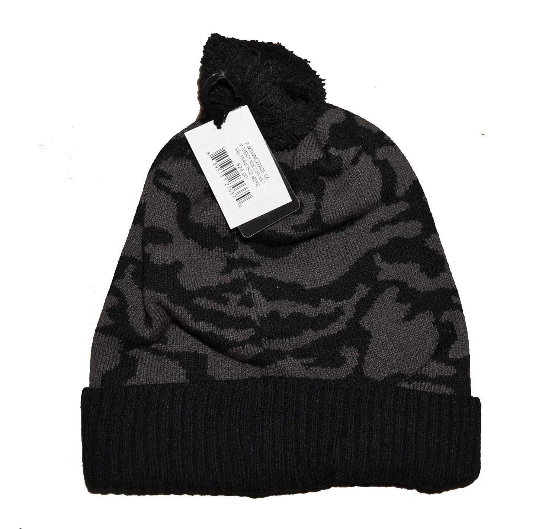 47 Brand Fashion Cuff Beanie Hat with POM POM NFL Premium Cuffed Winter Knit Toque Cap