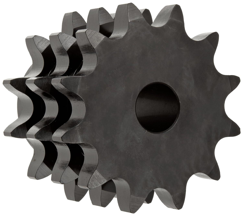 W X D X H: 96 X 36 X 96 Cal-963696Ws-5K Capacity Per Level: 4,977# 8 Ft X 36 In See Jaken 2 Level Starter Jaken Number Of Levels: 2