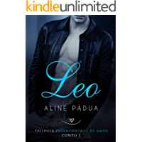 Leo (Desencontros de amor Conto 1)