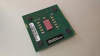 CPU ATHLON XP 2600 AXDA2600DKV4D