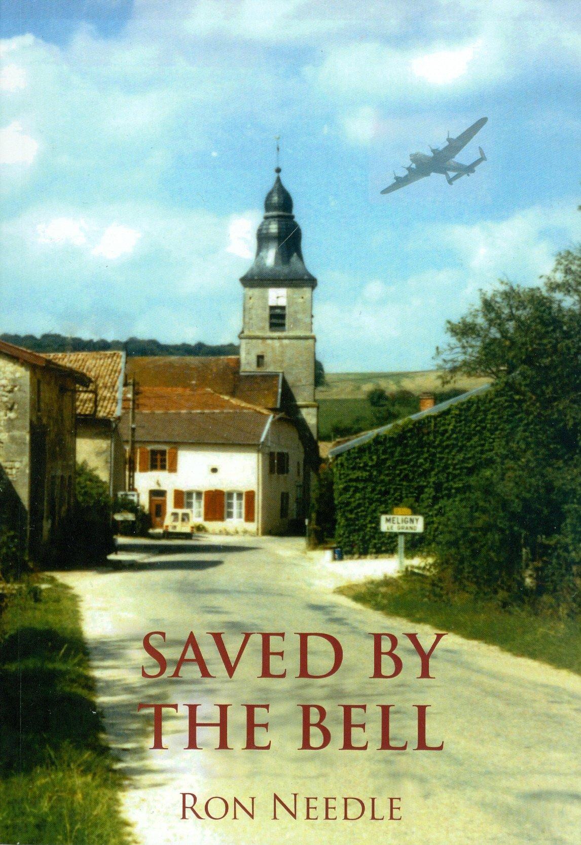 Saved by the Bell: Amazon.es: Needle, Ron: Libros en idiomas ...