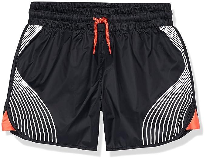 RED WAGON Shorts Deportivos para Niñas  Amazon.es  Ropa y accesorios 3007fac1ca6a