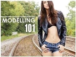 Modelling 101