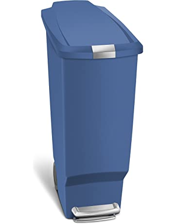 1155f4820dc3 Indoor Dustbins: Home & Kitchen: Amazon.co.uk