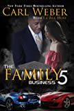 The Family Business 5: A Family Business Novel