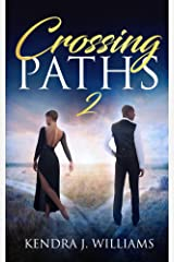 Crossing Paths 2 Kindle Edition