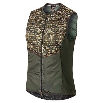 fb2ea4ec04e5 Nike W Nk Arolft Flsh Vest - Fitness Vest for women