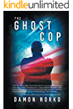 The Ghost Cop