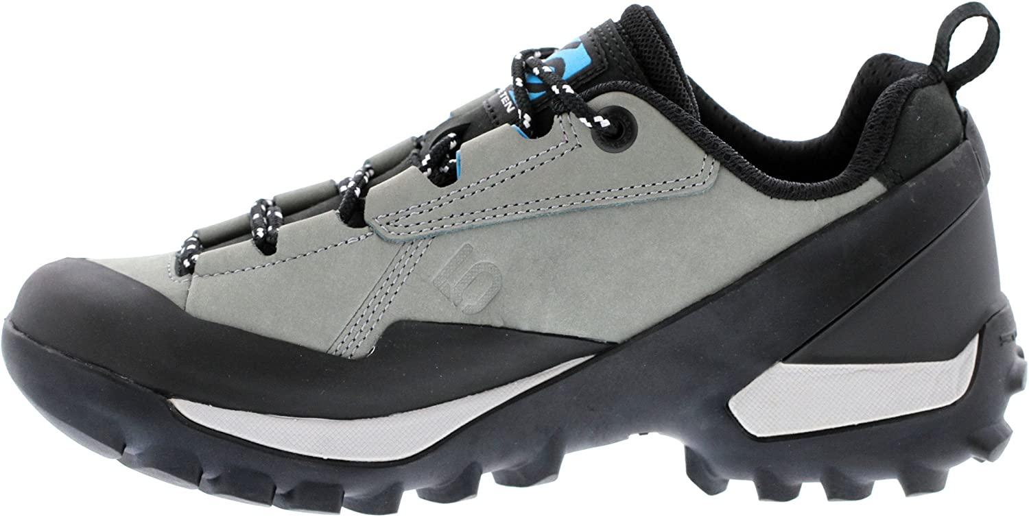 Five Ten Women s Camp Four Hiking Shoe