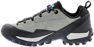 6ab0ae1e87d1c Five Ten Women's Camp Four Hiking Shoe