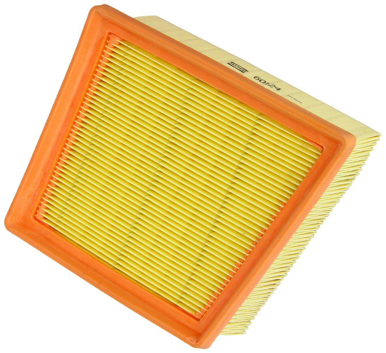 Mapco 60124 Filtro de aire