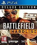 Battlefield : Hardline - édition deluxe