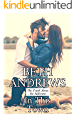 In This Town (The Truth about the Sullivans Book 3)