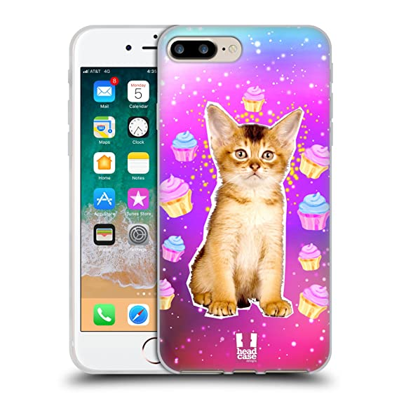 0d904e0be190f Image Unavailable. Image not available for. Color  Head Case Designs ...