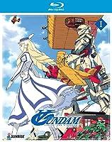 Turn A Gundam(ターンエーガンダム)[2017/02/07]