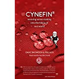 Cynefin - Weaving Sense-Making into the Fabric of Our World