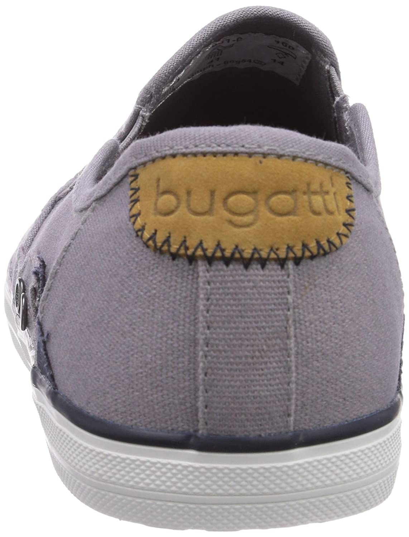 Bugatti Herren Sneaker low Geschenkideen Für Alle Anlässe