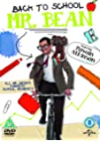 Mr Bean: Back to School [DVD]