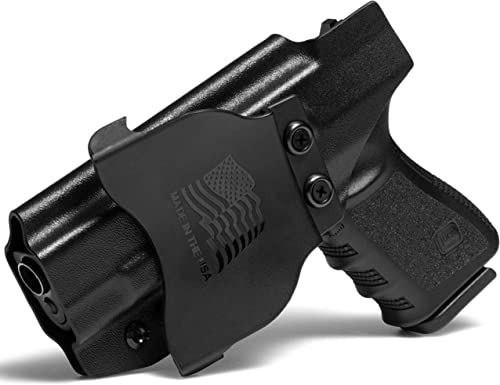 Concealment-Express-OWB-Paddle-KYDEX-Holster