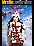 Una cena di Natale (latinos Vol. 3)