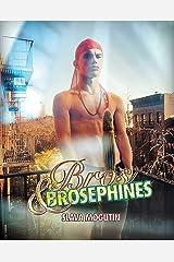 Bros & Brosephines Hardcover