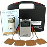 Tens 7000 2nd Edition with Accessories, Most Powerful Unit (OTC)