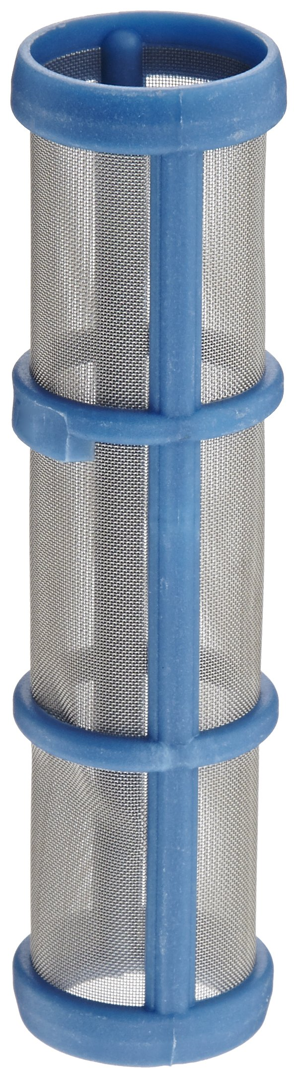 Banjo Stainless Steel 316 Screen for Y Strainer, 80 Mesh, 1/2-3/4