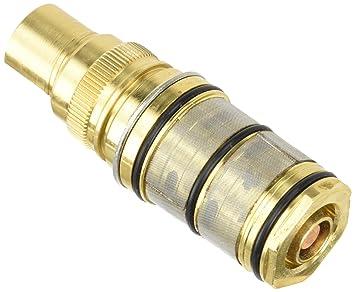 Hansa 59911525 Cartouche De Thermostat Pour Mitigeur Prismatempra