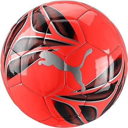 ballon foot puma