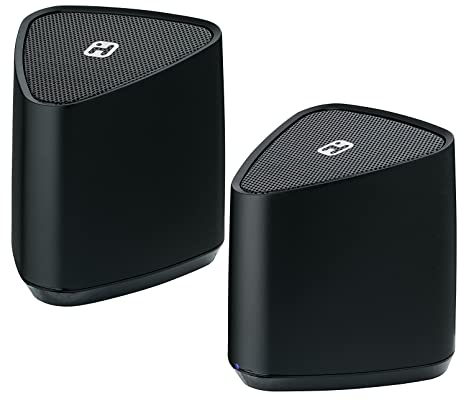 Review iHome iBT88 Bluetooth Wireless